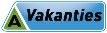 Logo A-vakanties